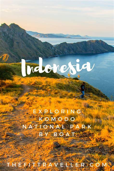 Boat Trip Around Komodo Island by Top 25 Best Komodo Ideas On Pinterest Bali Bali Trip