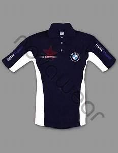 Bmw M Poloshirt : bmw polo shirt blue bmw merchandise bmw accessories ~ Jslefanu.com Haus und Dekorationen