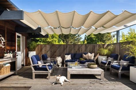 retractable awning patio backyard ft sunsetter motorized outdoor deck  costco manual awnings
