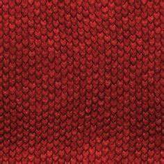 1000 images about Canvas Fabric Textures on Pinterest