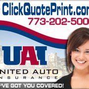 united auto insurance united auto insurance 34 reviews auto insurance 3201