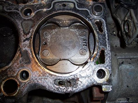 Is Fixing A Blown Head Gasket Worth It?