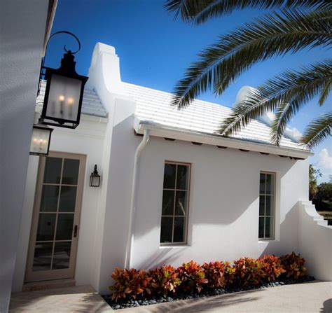 Local Builder Sells Sarasotas 2013 Home Of The Year On