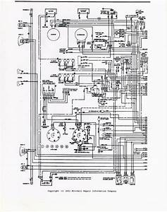 Diagram  Dodge Truck Wiring Diagrams2006 Full Version Hd