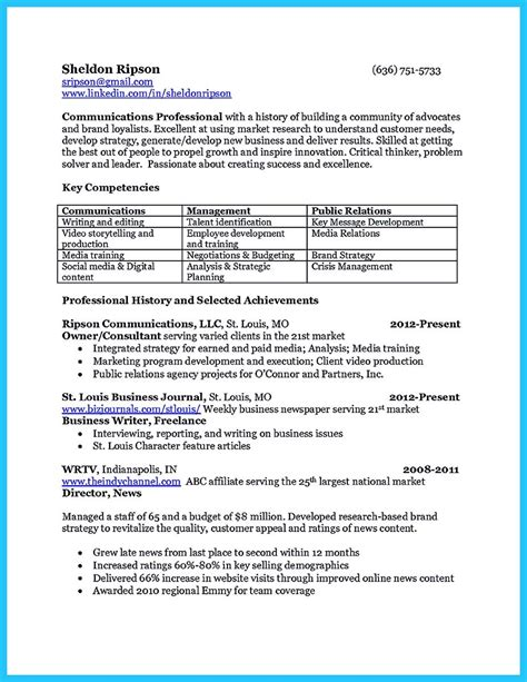 resume for someone just out of college how to write an objective for a resume college student free resume templates