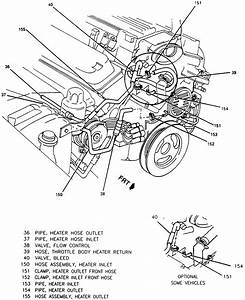 95 camaro lt1 z28 wiring diagram get free image about With cluster wiring diagram for a 89 chevy camaro likewise 1994 honda