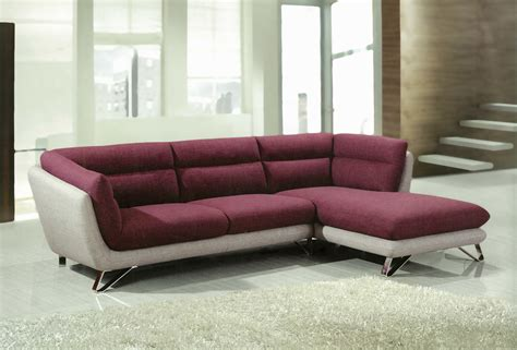 10 Modern And Sectional Sofa Designs That Increase Your