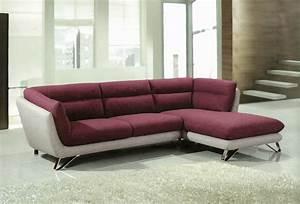 Sofa Dänisches Design : 10 modern and sectional sofa designs that increase your ~ Watch28wear.com Haus und Dekorationen