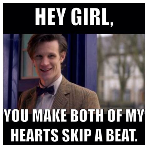 Doctor Who Memes - pinterest discover and save creative ideas