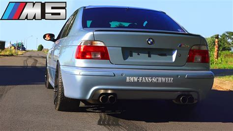 bmw   performance parts auto  car gallery