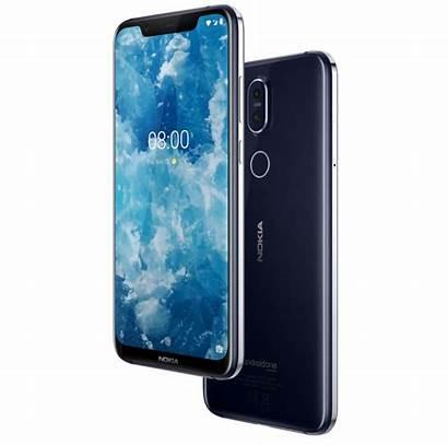 Under India Smartphones Rs Nokia Pcmag
