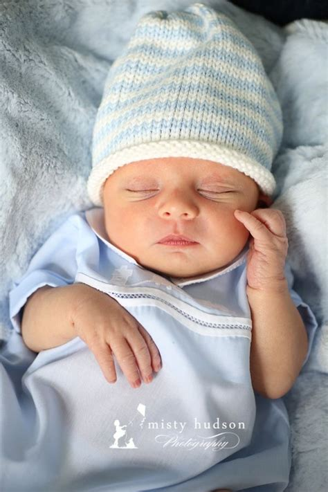 newborn baby boy google search  baby products