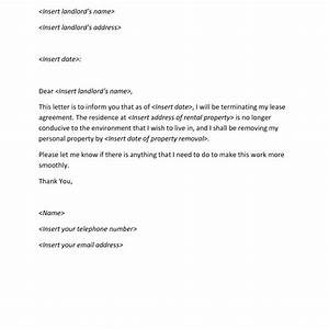 retrenchment letter choice image download cv letter and With retrenchment letter template