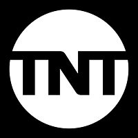 How to Install TNT on FireStick (Quick Guide) - FireStick ...