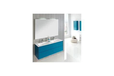 roche bobois salle de bain 100 canapes roche bobois soldes wordmark salle de bain noir et blanc design wordmark