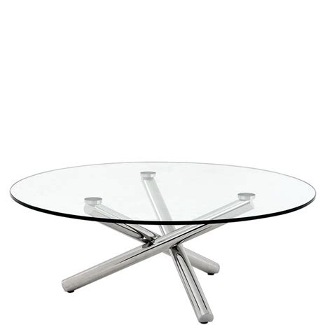 White extendable tables extendable dining tables. Coffee Table Corsica | Round coffee table, Coffee table, Round glass coffee table