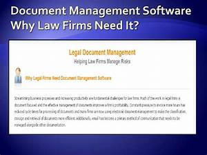 use of technology to modernize your law practice With pclaw document manager