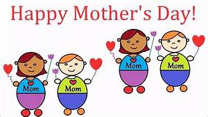 Mother's Day Song - Happy Mother's Day Song - Mother's Day ...