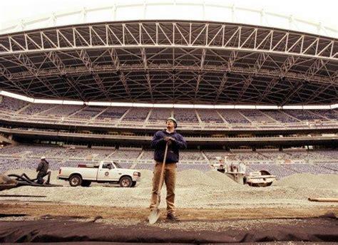 toyota fan deck tickets seahawks stadium jpg