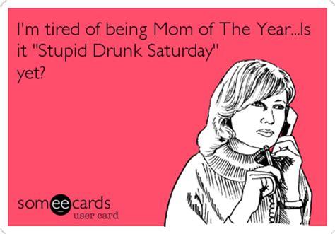 Tired Mom Meme - tired mom memes image memes at relatably com