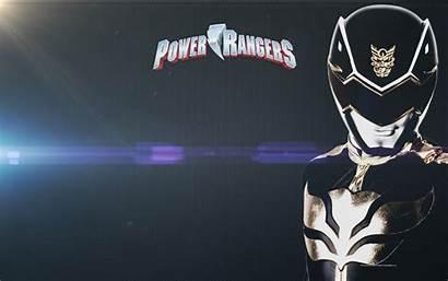 Power Rangers Wallpapers Ranger Desktop Iphone Megaforce