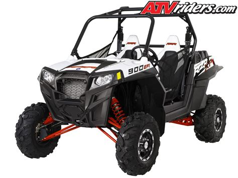 2011 polaris ranger rzr xp 900 sxs utv announced rzr xp 900 whole new class of side x side