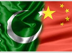 Pakistan, China join hands for solar power Pakistan Today