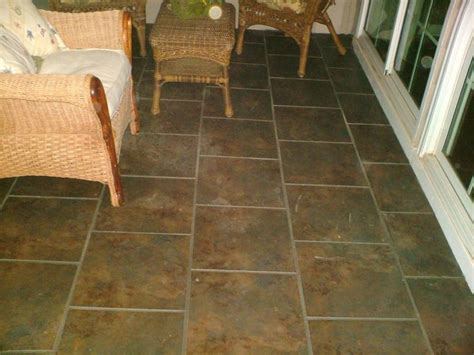 outdoor laminate flooring tiles laminate flooring laminate flooring outdoor porch