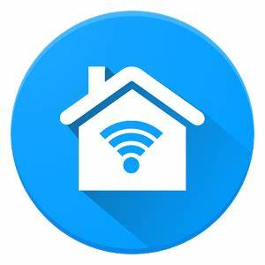 Smart Home Icon : app vivitar smart home apk for kindle fire download android apk games apps for kindle fire ~ Markanthonyermac.com Haus und Dekorationen