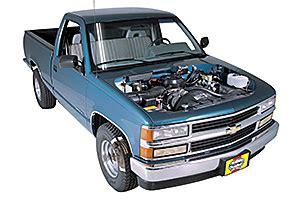 hayes car manuals 2012 chevrolet tahoe on board diagnostic system tahoe haynes manuals