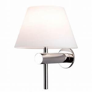 Lampen Auf Rechnung : badlampen design g nstig f rs bad lampen ~ Frokenaadalensverden.com Haus und Dekorationen
