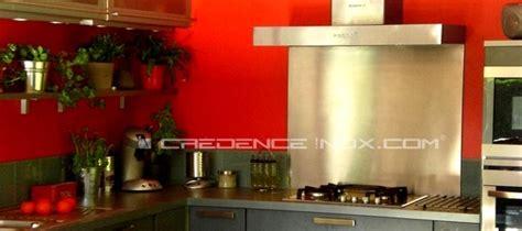 quelle balance de cuisine choisir rénover sa cuisine quelle couleur choisir le