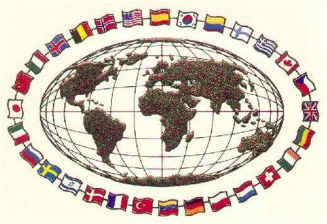 world languages club reavis high school