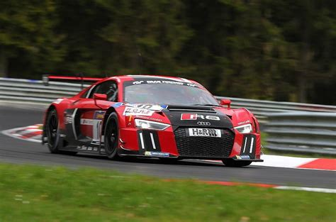 R8 Nurburgring by New Audi R8 Lms Celebrates Race Victory Dsf My