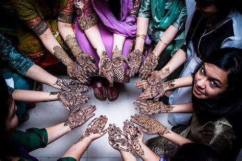 top    indian bride     wedding