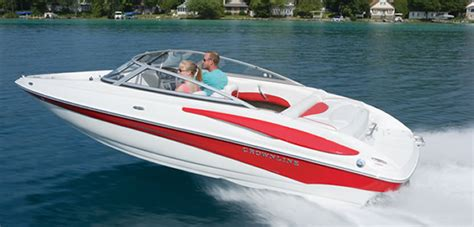 Crownline Boats Spare Parts by 19 Ss Bowrider Boat Specifications Bl Marine