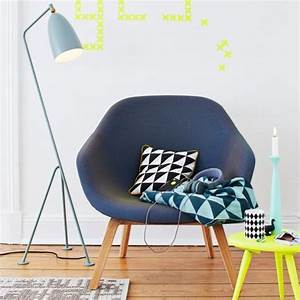 Kleine Sessel Design : designer sessel klein williamflooring ~ Markanthonyermac.com Haus und Dekorationen