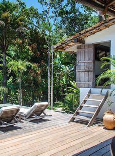Ceramic Workshop Transformed Wonderful Zen House by 968 Best Bon Voyage Images In 2019 Viajes Bon Voyage Trips