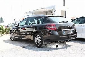 Attelage Remorque Renault : produits attelage renault laguna 3 break patrick remorques ~ Melissatoandfro.com Idées de Décoration