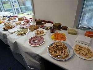 Repas 15 Personnes : buffet de f te 30 personnes les recettes de nath ~ Preciouscoupons.com Idées de Décoration