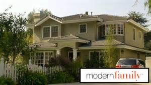 my house floor plan phil and dunphy 39 s quot modern family quot house for sale