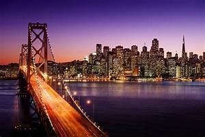 Duschvorhang San Francisco : faszinierendes san francisco ~ Michelbontemps.com Haus und Dekorationen