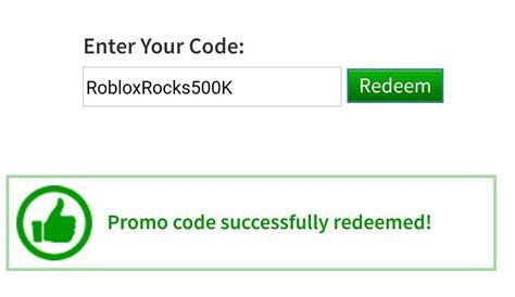 dominus promo codes  strucidpromocodescom