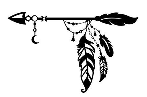 feather  birds svg