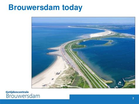 Brouwersdam Holland by Financing Options For Brouwersdam In Zuid Holland