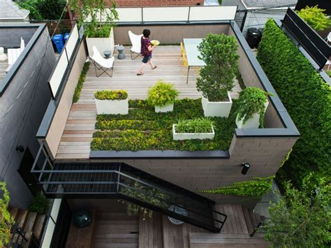 rooftop garden ideas   home  amazing dream inspirationbuildhomes rooftop