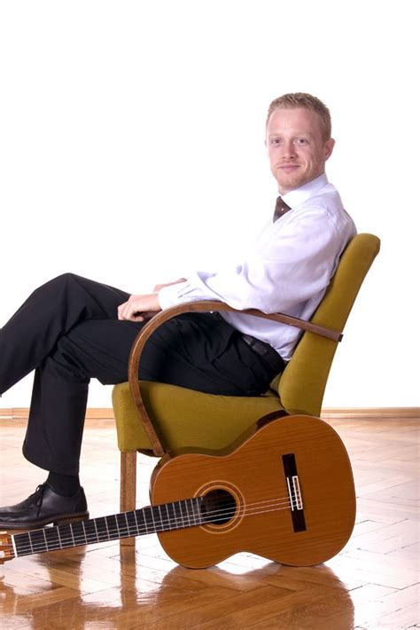 Armin Egger & Ensemble