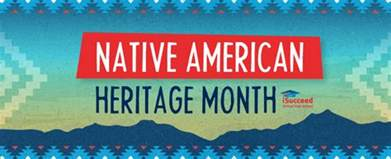 american heritage month americans to learn about