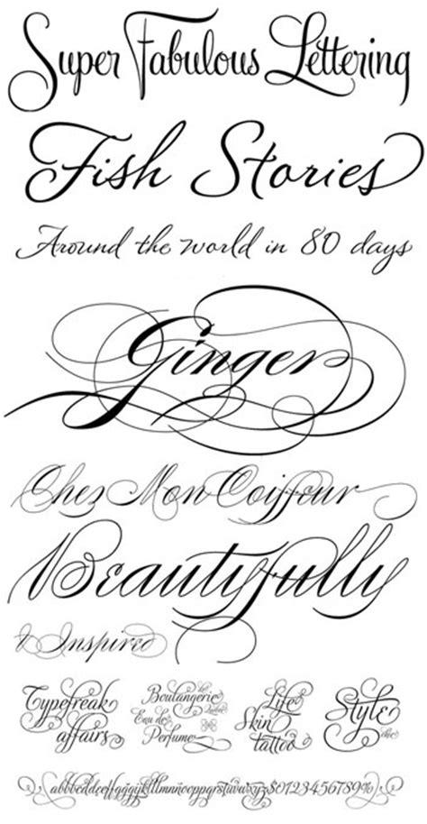 wedding font wedding fonts cinnamon paper studio keepsake invitations