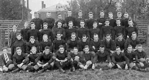 1915 Massachusetts Aggies football team